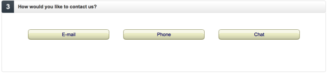amazon contact options.png