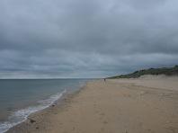 Utah Beach Normandy France